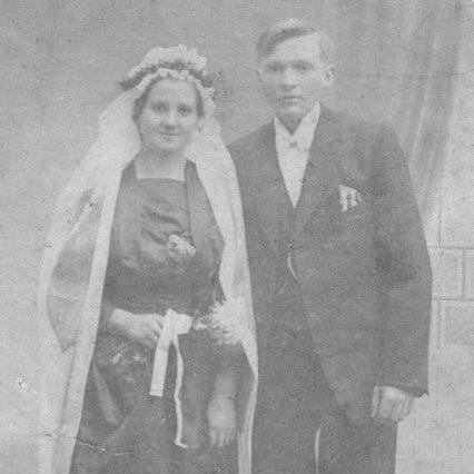 Jens Chr. Voer Jensen & Kirstine M. Troelsen